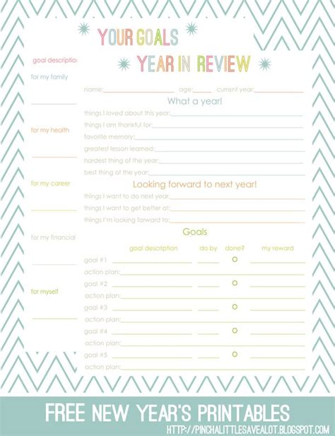 new year reviews pinch a save a lot free end of the year review