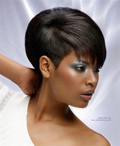 women short haircuts front and back views short hairstyles for black women front and back view short