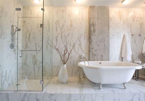italian marble bathroom designs italian marble bathroom brightpulse us
