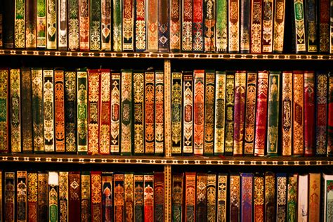 Ilmu Kandungan Edisi 3 Asli maktabah syamilah terbaru maktabah syamilah gudang ilmu