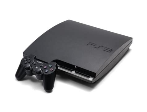 ps3 console prices sony playstation 3 console reviews prices equipboard 174
