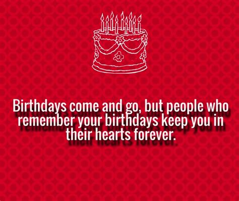 Happy Birthday Quotes For Him Happy Birthday Loves Quotes And Wishes For Him Her