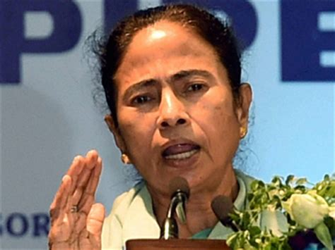 Mamata Mushrooms netaji subhash chandra bose did not get due honours says
