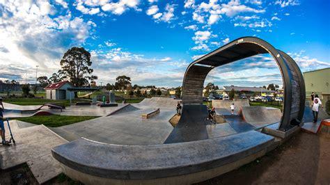 park near me now wallan skate park australia melbourne skatepark