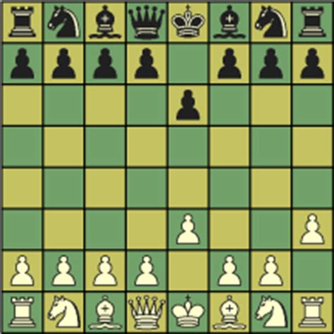 4 move checkmate diagram statistics on chess
