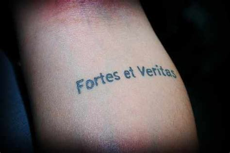 latin tattoo quotes with meanings latin tattoo quotes and meanings quotesgram