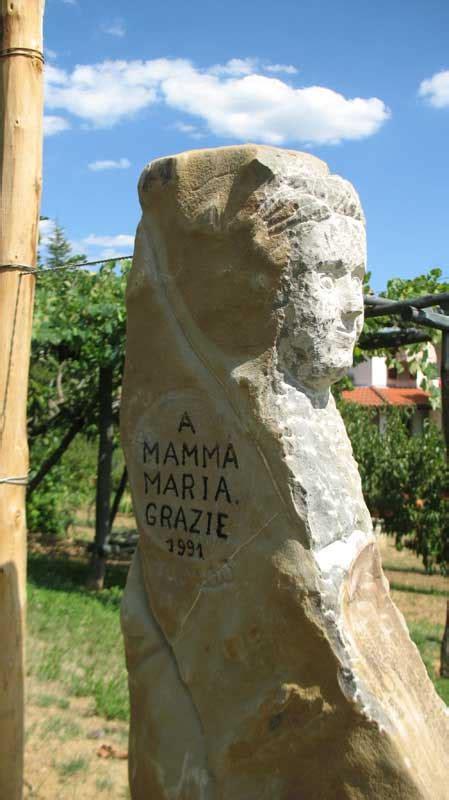 sculture da giardino sculture da giardino nando gallo