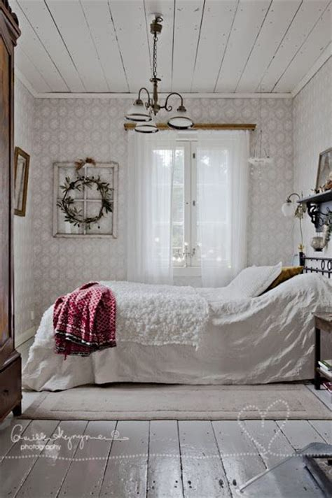 painted bedroom floors pin by kathleen vizard on country farmhouse decor pinterest