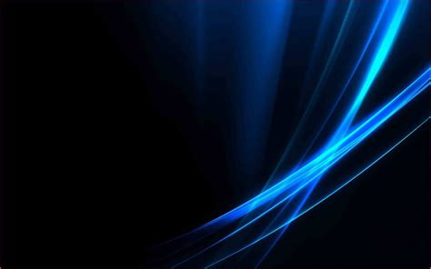 42 Cool Powerpoint Backgrounds 183 Download Free Awesome Cool Ppt Backgrounds