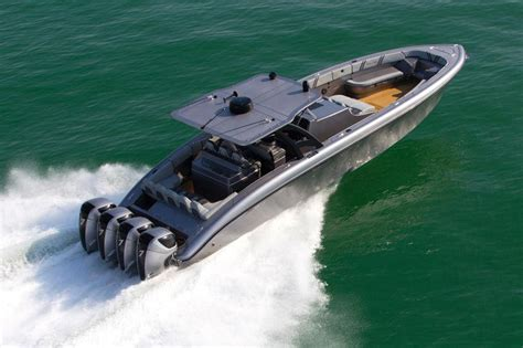 midnight express boat seven marine rib hsc on twitter quot midnight at the oasis new