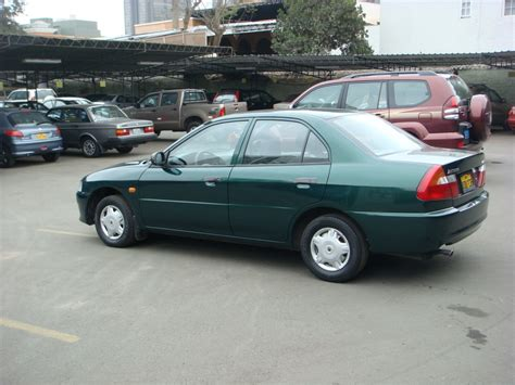 green mitsubishi lancer 1999 mitsubishi lancer 1 3 gl related infomation