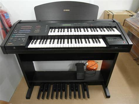Keyboard Electone used organ yamaha electone el 100 images frompo