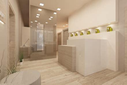arredo centro estetico arredamento per centri estetici mantova azzini arredamenti
