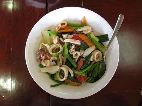 cucina vietnamita low cost sicurezza e tradizione donnecultura