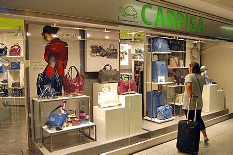 banca di napoli lavora con noi carpisa lavora con noi visual merchandiser estero