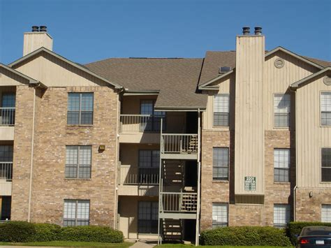 Appartments Images arlington apartments find apartment in arlington tx