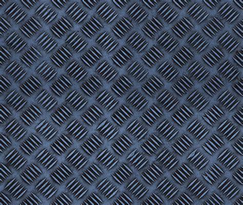 35 steel textures metal textures freecreatives