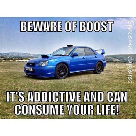 Subaru Sti Meme - true story subaru sti subie memes pinterest subaru