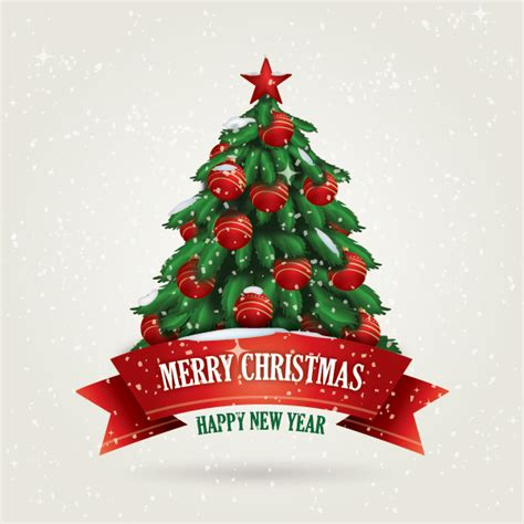 christmas design 35 beautiful christmas greeting card designs and graphic