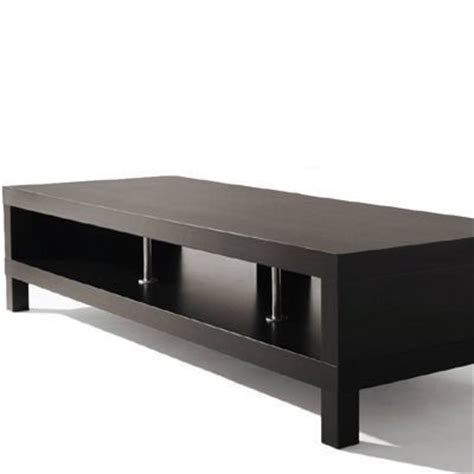 ikea tv table 5 best ikea lack coffee tables for a better tool box