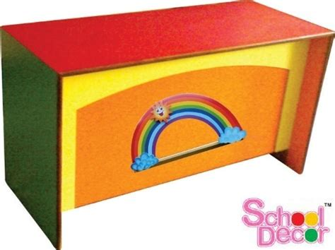 activity table for india kids activity table kids activity table exporter