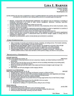 simple college golf resume basic effective information acceptance letter sle acceptance letters with must