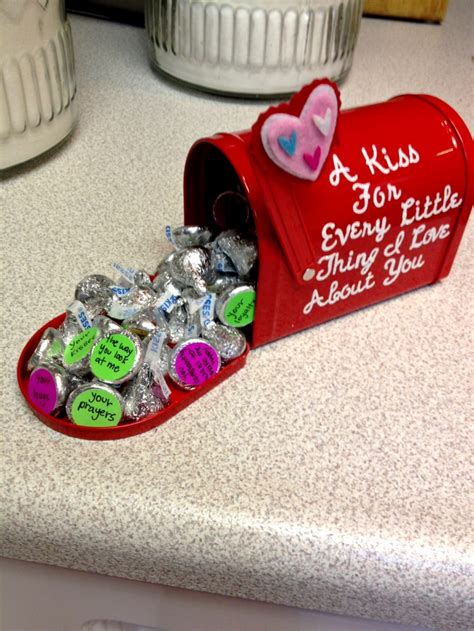 cheap valentines day gifts tremendous cheap valentines day gifts picture