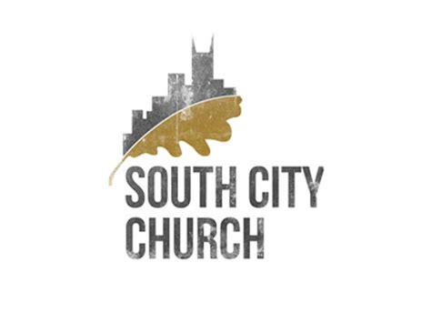 harvest church chicago