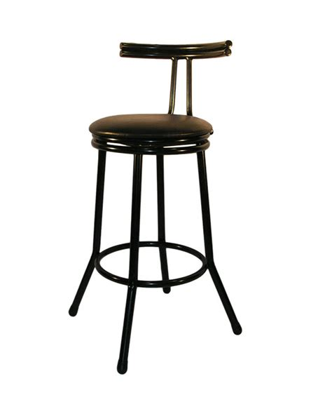 bar stool hire bar stools for hire in milton keynes bar stool hire mr party hire