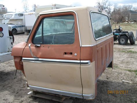 ford truck beds for sale 73 79 truck beds for sale ford truck enthusiasts forums autos weblog
