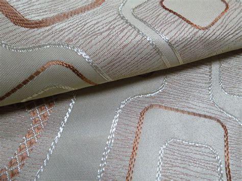 bulk curtain fabric wholesale curtain fabric 28 images fabric curtain