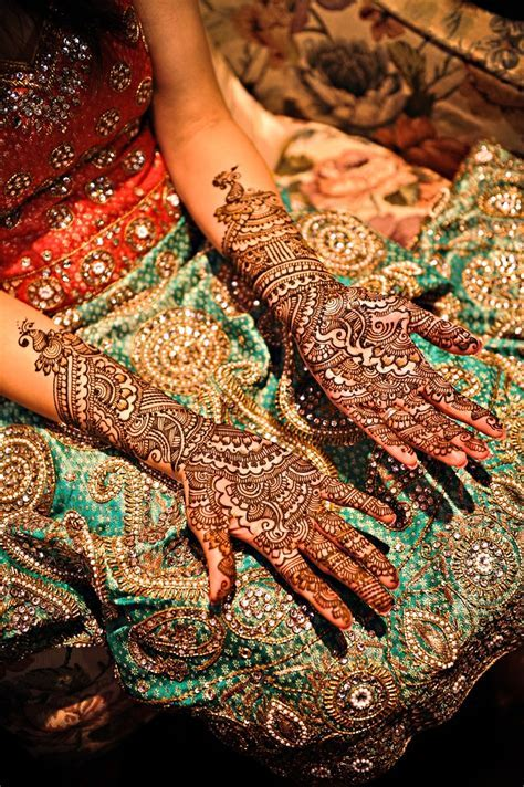 25  best ideas about Henna party on Pinterest   Indian