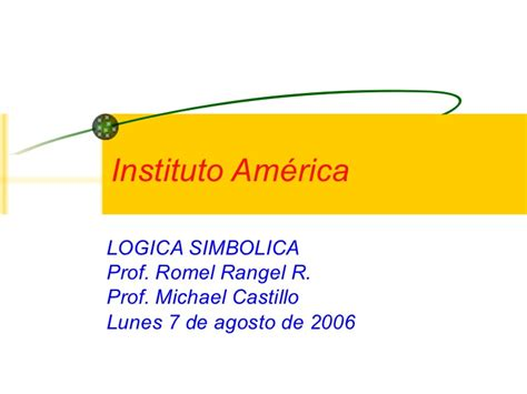 Deljis Search Logica Matematica Proposiciones Seotoolnet