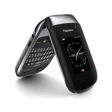 Hp Blackberry Lipat 9670 blackberry smartfren 9670 harga murah desain mewah