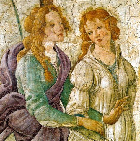 botticelli venus pin by source of light on sandro botticelli 1444 45 1510
