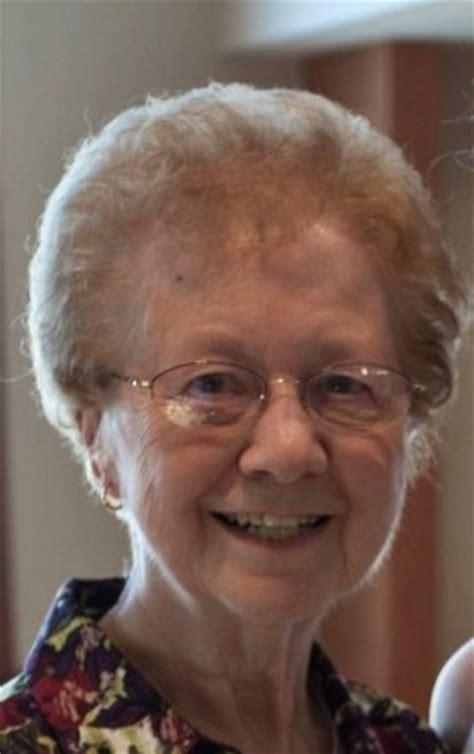 obituary for seibert guest book