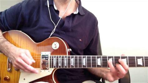 G5 guitar