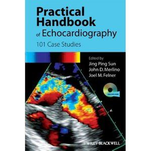 practical handbook for the study of the bible and of bible literature including biblical geography antiquties introduction to the and the new testament and hermeneutics classic reprint books practical handbook of echocardiography 101 studies