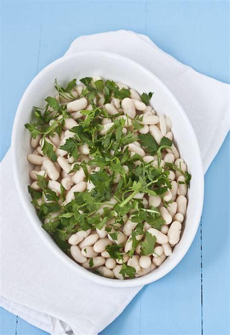 imagenes judias blancas 18 mejores im 225 genes sobre alubias en pinterest chorizo