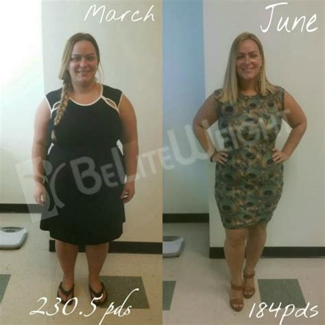 weight loss 6 weeks after gastric sleeve gastric sleeve pregnancy weight gain dandk