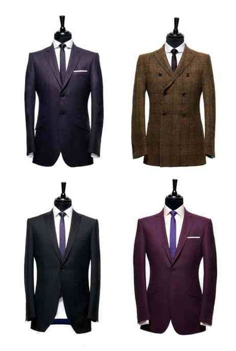 29 best images about savile row suits english cut on