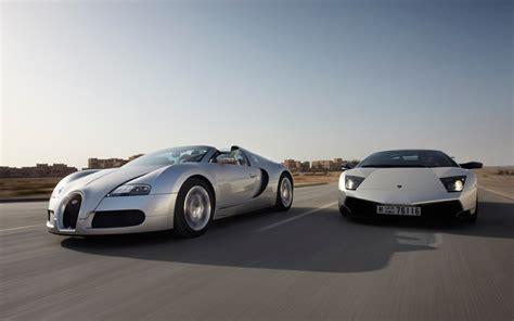 Lamborghini And Bugatti And Lamborghini Veneno Vs Bugatti 2017 Ototrends Net