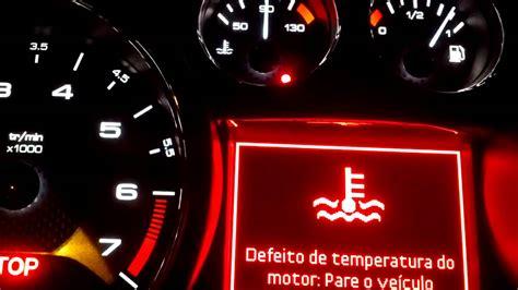 peugeot rcz problems peugeot rcz 1 6 200hp temperature sensor problem