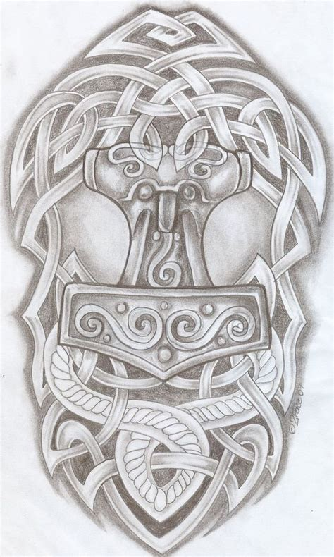viking tattoo lettering 1073 best images about celtic knotwork viking norse on