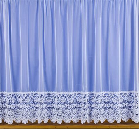 jardiniere net curtains uk naomi white jardiniere net curtain 2 curtains