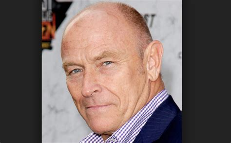 The Worst Acting Day Of My by L A Actor Corbin Bernsen Regrets Aborting His Baby