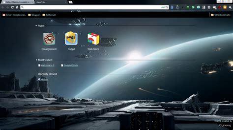 Windows Chrome Wallpaper   WallpaperSafari