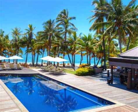 best fiji resort fiji resorts luxury fiji accommodation island escapes