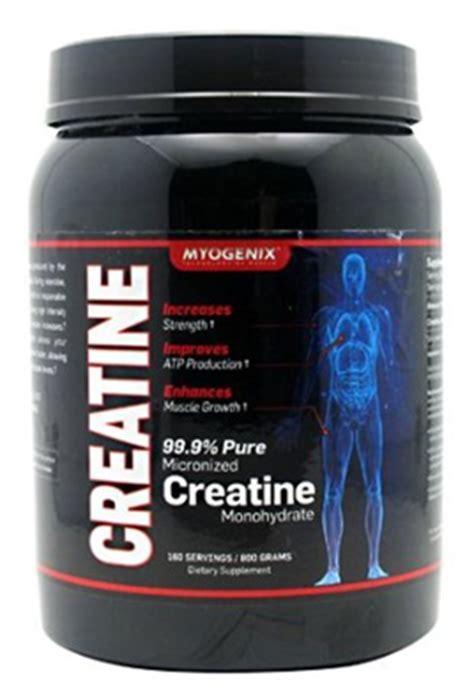 creatine health risks treadmill workout plan to burn appetite suppressants