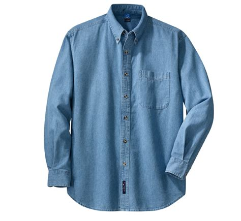 Kaos One Marine Kanji Longsleeve Free Longsleeve Shirt Cliparts Free Clip